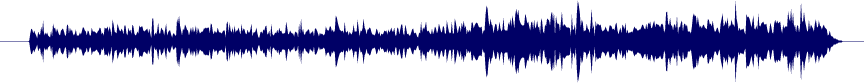 waveform of track #34648
