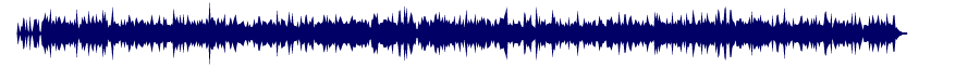 waveform of track #34675