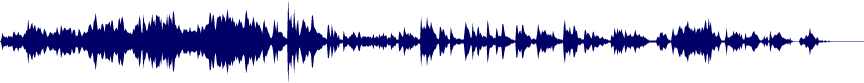 waveform of track #34677