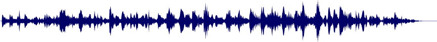 waveform of track #34678