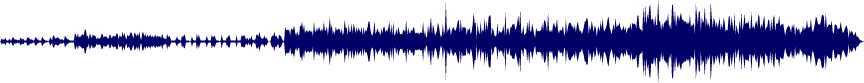 waveform of track #34684