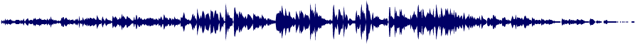 waveform of track #34689