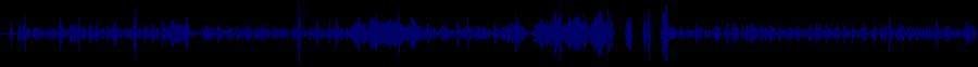 waveform of track #34731