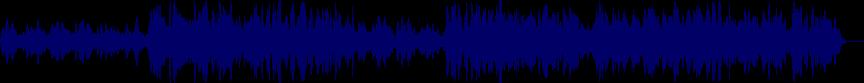 waveform of track #34735