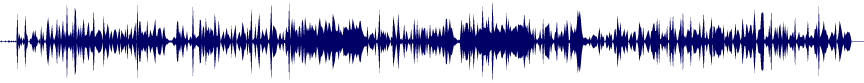 waveform of track #34742