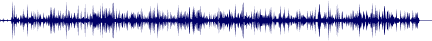 waveform of track #34744