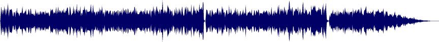 waveform of track #34747