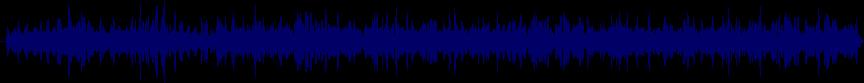 waveform of track #34757