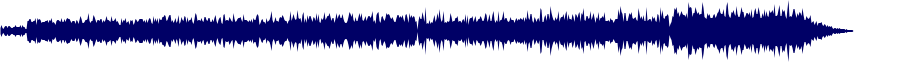 waveform of track #34776