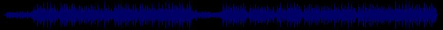 waveform of track #34780