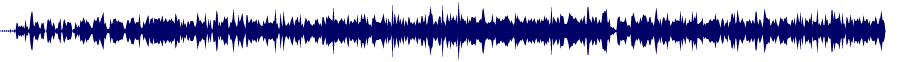 waveform of track #34787