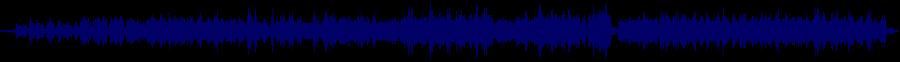 waveform of track #34788