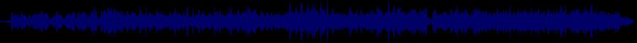 waveform of track #34795