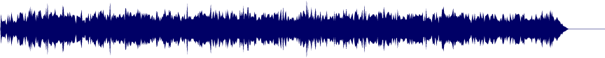 waveform of track #34798