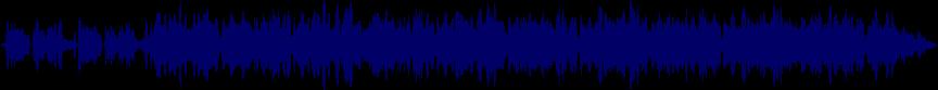 waveform of track #34799