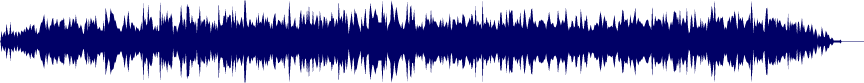 waveform of track #34805