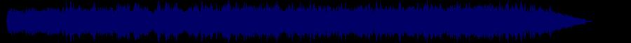 waveform of track #34813
