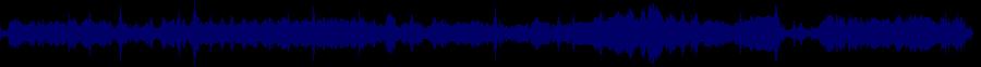 waveform of track #34824