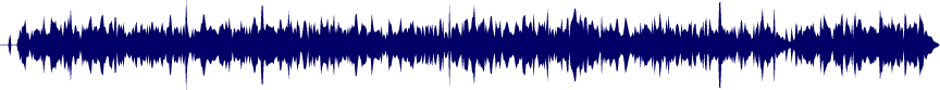 waveform of track #34825