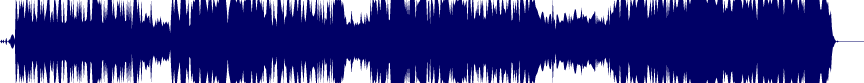 waveform of track #34837