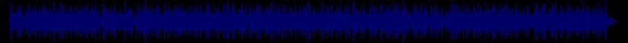 waveform of track #34840