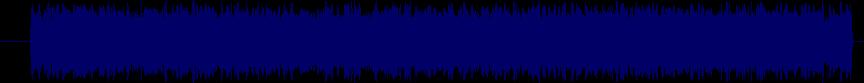 waveform of track #34843