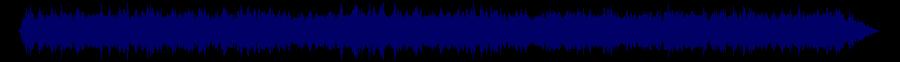 waveform of track #34847