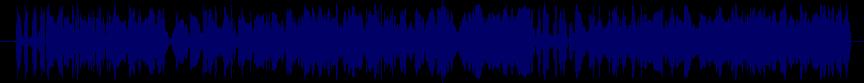 waveform of track #34856