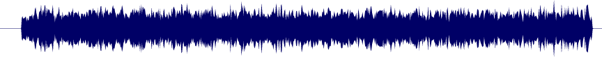 waveform of track #34861