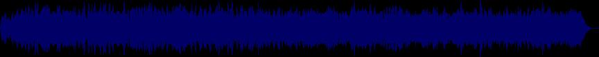 waveform of track #34876