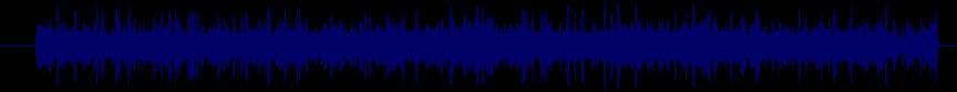 waveform of track #34882