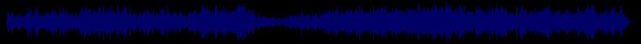 waveform of track #34890