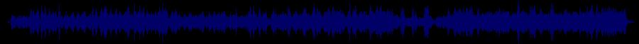 waveform of track #34893