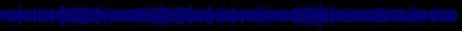 waveform of track #34899