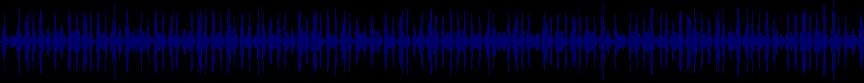 waveform of track #34914