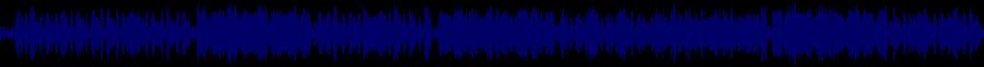 waveform of track #34915