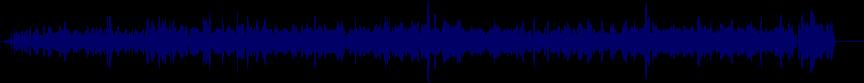 waveform of track #34916