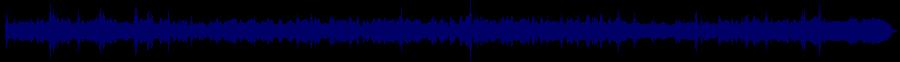 waveform of track #34919