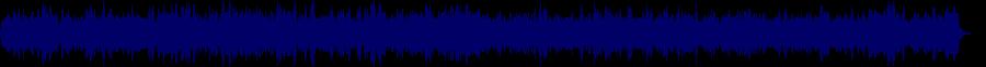waveform of track #34931