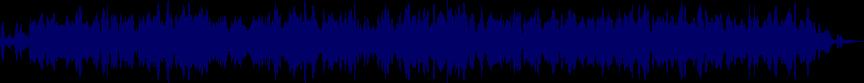 waveform of track #34956