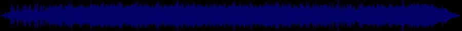 waveform of track #34957