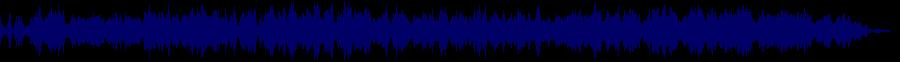 waveform of track #34962