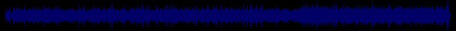 waveform of track #34973