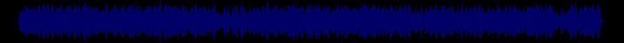 waveform of track #34975