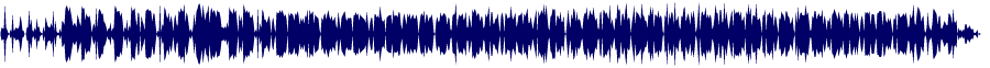 waveform of track #34978