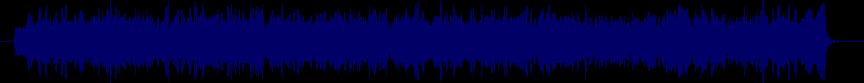 waveform of track #34985