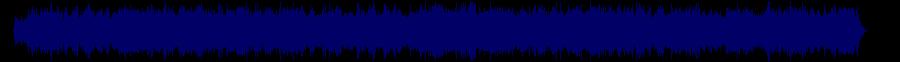 waveform of track #34991