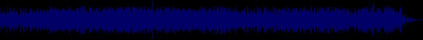 waveform of track #34992