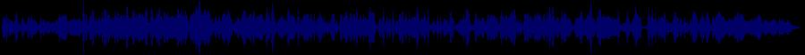 waveform of track #34993