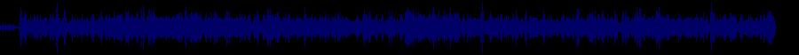 waveform of track #34995